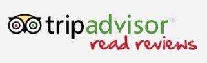 Attic Backpackers trip advisor reviews